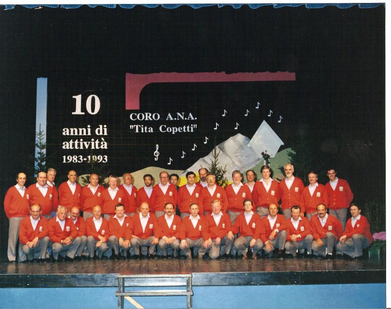 Auditorium_Tolmezzo_1993