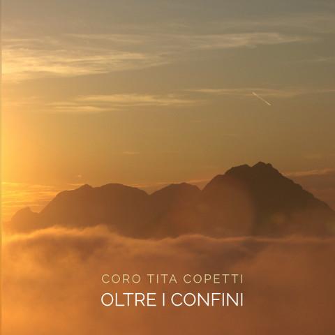 Poesie Di Natale Tradizionali.Concerto Di Natale 2017 La Poesia Del Canto Corale E L Armonia Dei