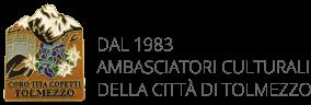 Coro Tita Copetti